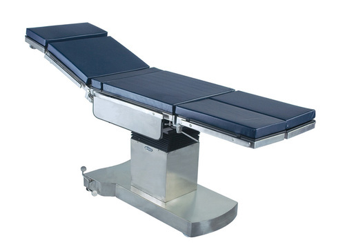 Bariatric Operating Table