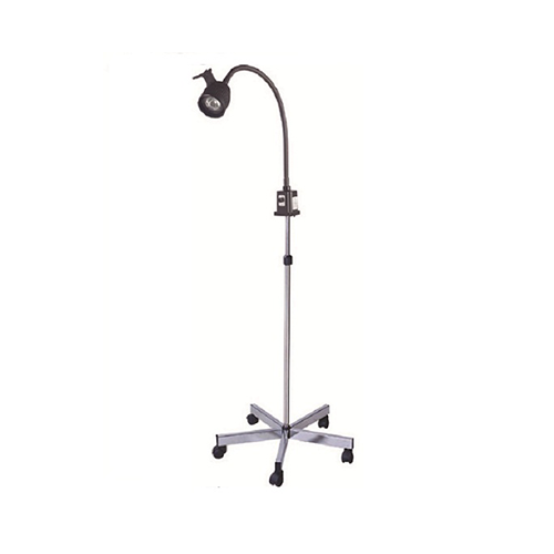 Examination Light Surgical Light Medical Examination Light Portable Examination Light