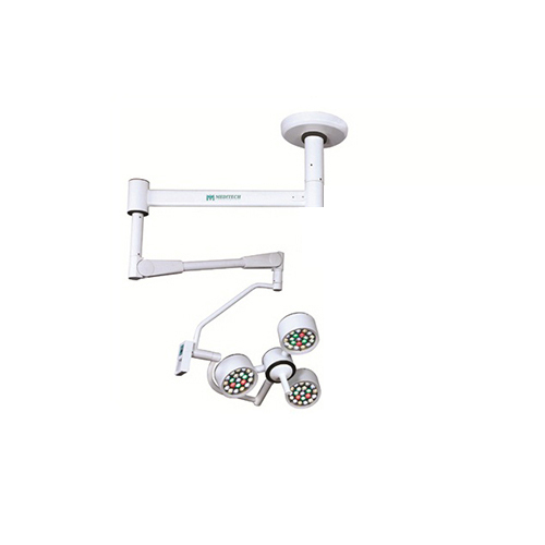 Medical Lighting XN 103