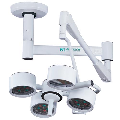 LED Surgical Light, LED Surgical Lighting & Visualization System